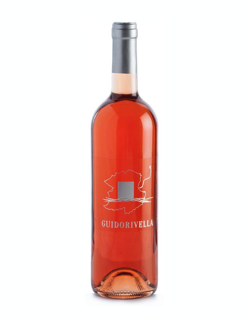 Svicc Vino Rosato